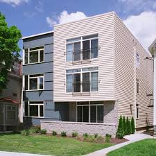 1 Bedroom Apartments Shadyside Apartments For Rent In Shadyside Pittsburgh Pa Hotpads