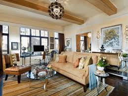 Remnant Area Rugs Area Rugs Fabulous Img Oversized Area Rugs How To Make An Rug