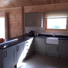 2 bedroom log cabin jk plumbing and heating