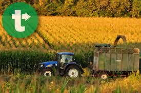 as demand for organics grows u0027transitional u0027 enters market