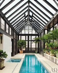 Interior Swimming Pool Houses Best 25 Indoor Pools Ideas On Pinterest Indoor Pools Near Me