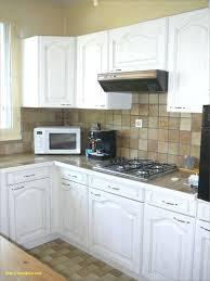 changer portes cuisine poignee porte cuisine poignace de meuble nouveau changer