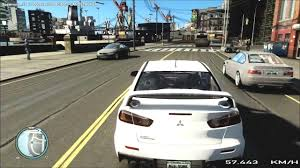 gta iv apk android grand theft auto iv complete edition pc 88