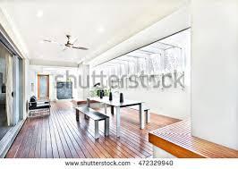 patio doors stock images royalty free images u0026 vectors shutterstock