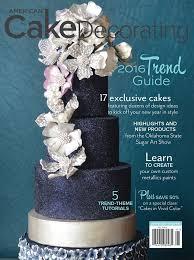 crazy cake u0026 cookie cruise home facebook
