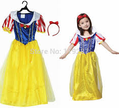 costumes for kids shanghai story fashion kids costumes for kids
