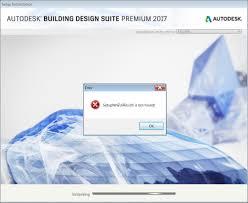 autodesk building design suite building design suite premium autodesk community