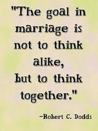 quotes about marriage quotes about marriage plus marriage quotes with