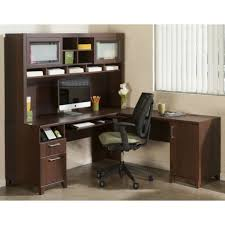 Bush Home Office Furniture Bush Home Office Furniture All About Home Decorating