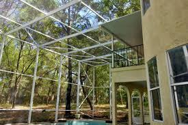 i do that screen repair pool patio u0026 lanai