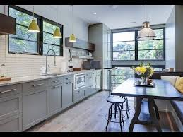 Contemporary Victorian Homes Victorian House Kitchen Ideas