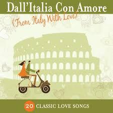 italy photo album new italian releases songs albums 2018 s best