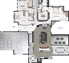 interior design denver co 2d u0026 3d drawings u0026 renderings