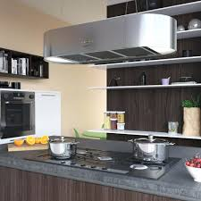degraissage de hotte de cuisine professionnelle design d intérieur hotte industrielle cuisine un