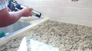 how to recaulk kitchen sink how to recaulk kitchen sink iliesipress com