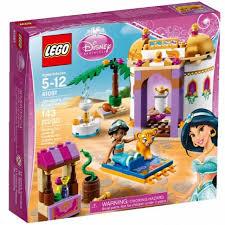 amazon u2013 lego friends sets best 25 disney princess toys ideas on pinterest princess