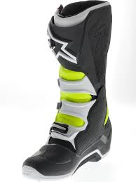 nike motocross boots for sale alpinestars black red yellow tech 7 mx boot alpinestars