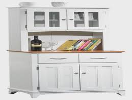 Kitchen Microwave Pantry Storage Cabinet Kitchen Microwave Pantry Storage Cabinet 1397 Kitchen Microwave