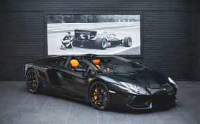 used lamborghini murcielago 4 lamborghini aventador lp 700 4 roadster for sale on jamesedition