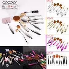 amazon black friday coupone 28 49 with coupon agoacync new launched docolor silver cosmetic