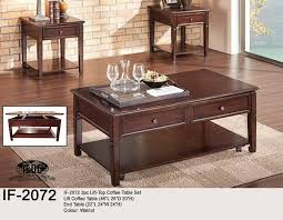 furniture stores in kitchener waterloo kitchener furniture store 28 images accessories if 074