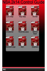nba 2k14 android android app market for nba 2k14 guide