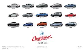 pre owned honda cars honda legend pictures 19a carwallpaper us