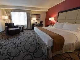 location chambre hotel hôtel inn montréal centre ville hotels montréal downtown