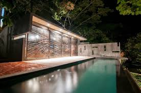 Treehouse Hotel In Costa Rica Contemporary Tree House Playa Carrillo Usd 349 000