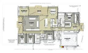 most efficient floor plans most efficient floor plan energy home designs far open plans ranch