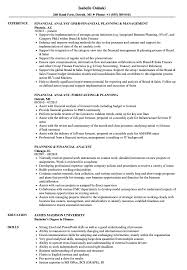 data analytics resume data analyst resume sle writing tips resume companion click