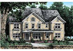 Frank Betz Home Plans Southerland Place Home Plans And House Plans By Frank Betz