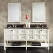 bathroom cabinets bathroom linen cabinets bathroom storage towel