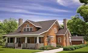 Arts And Crafts Homes Floor Plans by Cool House Plans Cool House Design Both Interior And Exterior