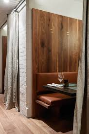 1171 best interiors hospitality images on pinterest restaurant the george on collins in melborne s cbd by hecker guthrie