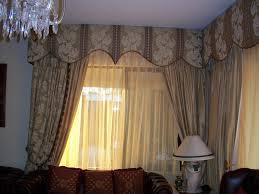 Curtain Design Interior Design Amazing Modern Interior Design Style Ideas Modern