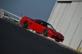 Acura Nsx 1991 Specs Jdm Spec Rhd 1991 Honda Nsx Lives In The U S Seeks New Owner