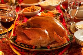 the genome of your thanksgiving supper discovermagazine