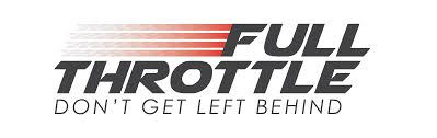 honda philippines logo full throttle don u0027t get left behind