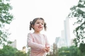 Children S Photography Verv Photography