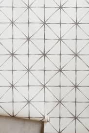 Ceiling Wallpaper by Kumo Wallpaper Anthropologie