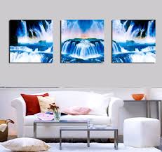 cozy home goods wall pictures full image for home wall decor wall excellent wall design home goods wall art trendy wall full size