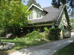 262 best bungalow homes images on pinterest craftsman bungalows