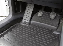 tappeti di gomma per auto tappeti auto tappetini per auto