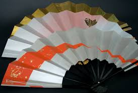 japanese fans for sale image gallery japanese fans facts
