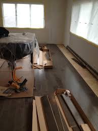 Nail Down Laminate Flooring Nail Down Hardwood Floors Glue Down Hardwood Floors Long Beach Ca