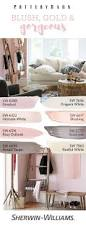 Bedroom Decor Pinterest by Best 25 Blush Bedroom Ideas On Pinterest Blush Pink Bedroom