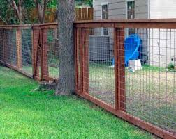 10 best dog repellents sprays electronic and ultrasonic devices