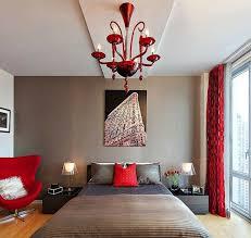 couleur de la chambre à coucher chambre à coucher couleur chambre à coucher gris couleur