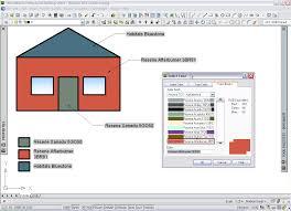 robinz cad blog autocad architecture